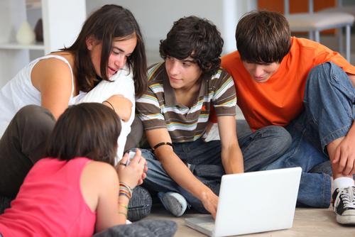 La Autonom A Y La Responsabilidad En La Adolescencia