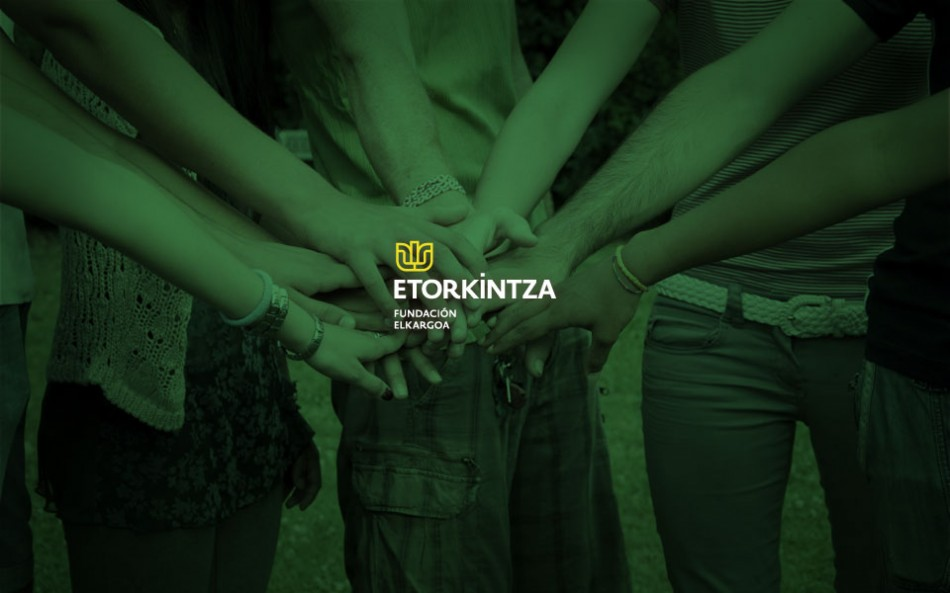 Fundación Etorkintza