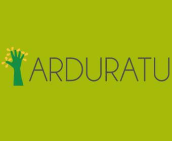 Nace Arduratu, una plataforma dirigida a familias