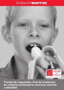 gua-tiempo-de-respuesta-gua-de-trastornos-de-la-conducta-alimentaria-anorexia-bulimia-y-obesidad-1-728