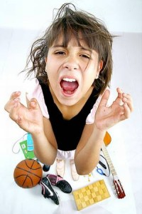 Sufren-estrés-niños-nota-ún