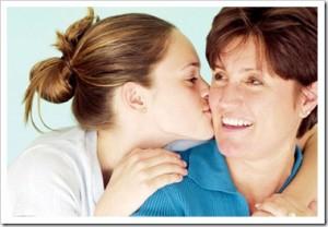 padres-adolescentes
