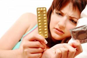 preservativos_adolescentes