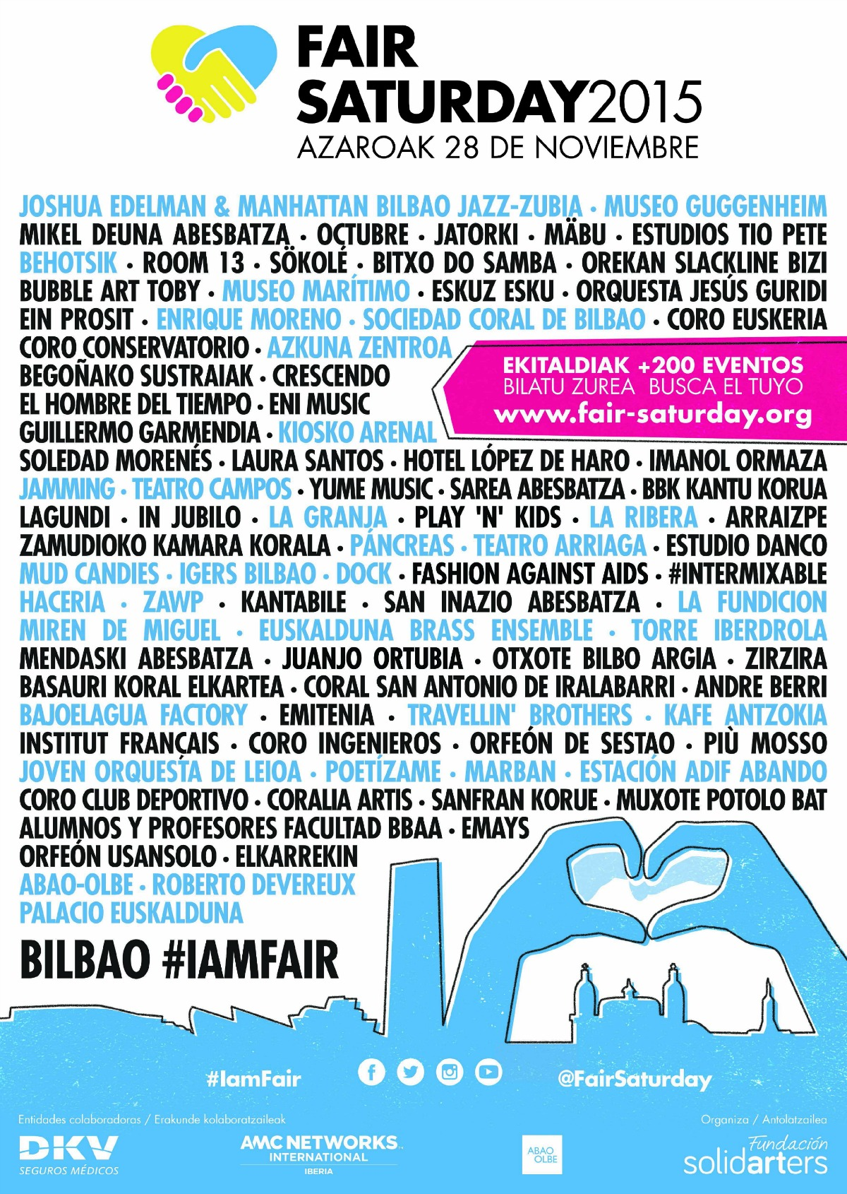 Cartel-Fair-Saturday-BILBAO-EXPANDED1
