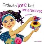 Ordezko
