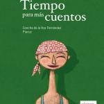 Timpo-para-ms-cuentos-1414057564