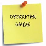oporretan_gaude-e1406922412764