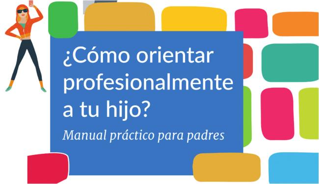cc3b3mo-orientar-profesionalmente-a-tu-hijo