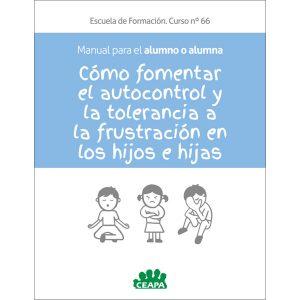 como-fomentar-el-autocontrol-y-la-tolerancia-a-la-frustracion-en-los-hijos